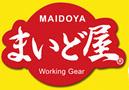 maidoya-logo
