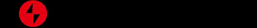 株式会社コヅチ – KOZUCHI inc.